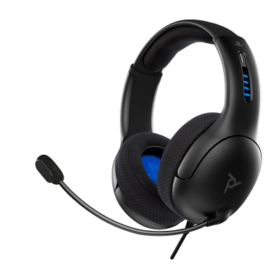 LVL50 Wired Stereo Gaming Headset