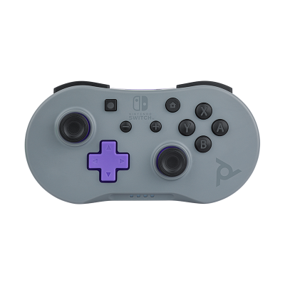 Little Wireless Controller