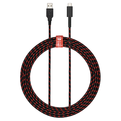 PDP Gaming USB Type C Charging Cable