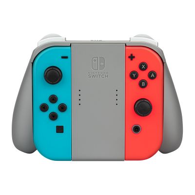 PDP Gaming Joy-Con Charging Grip Plus