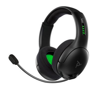 LVL50 Wireless Stereo Gaming Headset