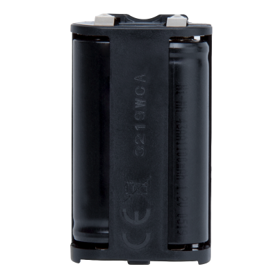 Replacement Rechargeable Battery Pack