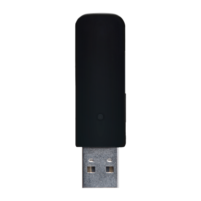 LVL50 Wireless USB Transmitter