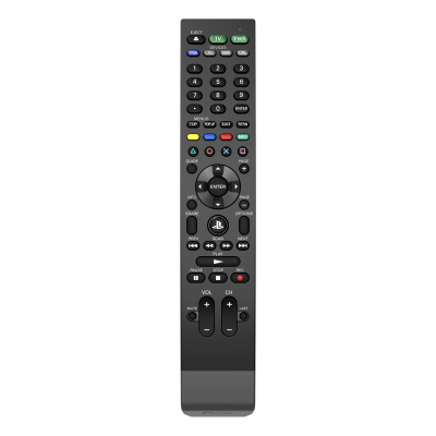Official Universal Media Remote