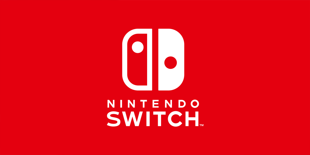Happy 1st Birthday Nintendo Switch: Celebrate with Officially Licensed Loot!