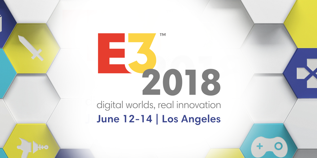 E3 2018 Recap: Brand New Accessories Coming Soon from PDP Gaming!