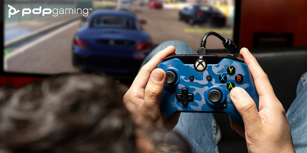 Gamer Gift Guide: Perfect Presents for Dads and Grads!